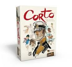 CORTO 2/4J 10+ 20/40'
