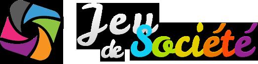 Jeux de Société Pas cher : Boutique en ligne de jeux de société, figurines, Jeux de cartes à collectionner, jeux de rôle...  - Achat Jeu de société pas cher