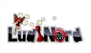 Ludinord